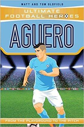 Aguero