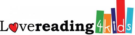 lovereading4kids-logo