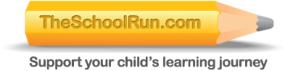 the-school-run