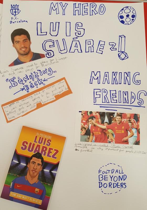 FBB Poster - Suarez.jpg