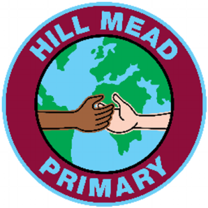 Hill Mead