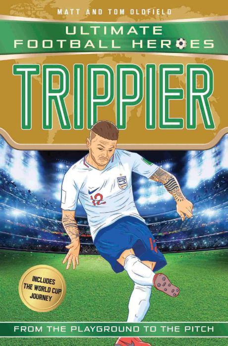 Trippier